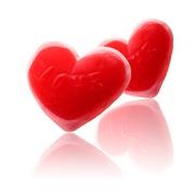 Sweethearts 2,4 Kg Irt...
