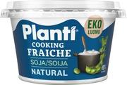 Soija Cooking Fraiche 2dl