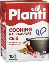 Cooking Kaura 2dl