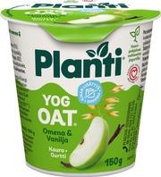 Planti Yogoat Omena-Va...