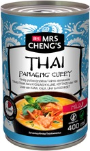 Mrs Cheng's Thai Panae...