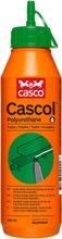 Casco Cascol Polyuretaaniliima 300Ml