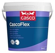 Casco Cascoflex Asennusliima 1L