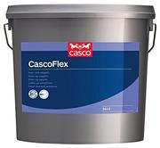Casco Cascoflex Asennusliima 10 L