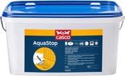 Casco Aquastop Vedeneriste 10 L