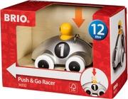 Brio Push & Go Kil...