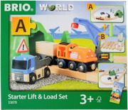 Brio Lift And Load -Al...