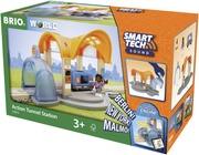 Brio Smart Tech Juna-A...