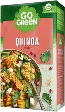 Gogreen Kvinoa 400 G