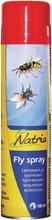 Natria fly spray 400 ml
