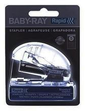 Rapid Baby-Ray Nitoja F4 Ja Nastat