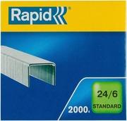 Rapid Nitojan Nasta 24/6 2000/K