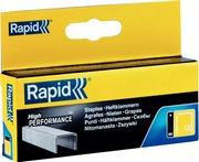 Rapid Sinkilä 13/8Mm 2500Kpl