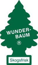 Wunderbaum Forest Fres...