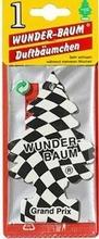 Wunderbaum Victory Lan...