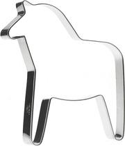 Piparimuotti Hevonen 11 Cm