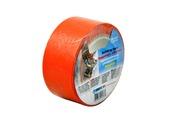 Stokvis Tapes Rakennusteippi Yk Oranssi 50Mmx33m