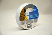 Stokvis Tapes Liukuesteteippi 25Mm 5M Läpinäkyvä