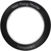 Isadora 9G Matt Fixing Powder 00 Transparent Puuteri