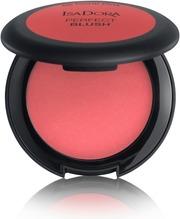 Isadora Perfect Blush 4,5G 05 Coral Pink Poskipuna