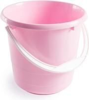 Nordiska Plast Sanko 5L Vaaleanpunainen