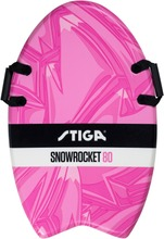 Stiga Snow Rocket 80 G...