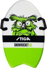 Stiga Snow Rocket 80 O...