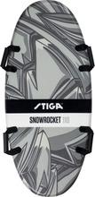 Stiga Snow Rocket 110 ...