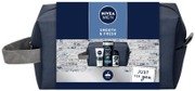 Nivea Men Smooth &...