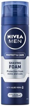 Nivea Men 200Ml Protec...