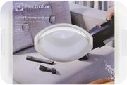 Electrolux suulakepakkaus KIT18 PUREF9