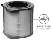 Electrolux EFDBRZ4 ilmanpuhdistimen suodatin