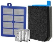 Electrolux suodatinsetti ESKC9 PUREC9 Performance kit