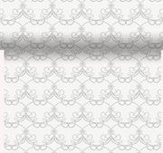 Duni Dunicel 0,4X4,8m Milena Perforoitu Poikkiliina