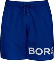 Björn Borg miesten uimahousut 2011-1104