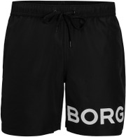 Björn Borg Miesten Uimahousut 9999-1346