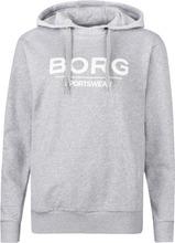 Björn Borg naisten Freija huppari