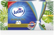 Lotus Quick&Chic tal.a...