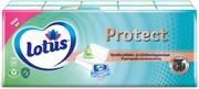 Lotus Protect Nenäliina 10X9 Kpl