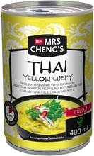 Mrs Cheng's Thai Yello...
