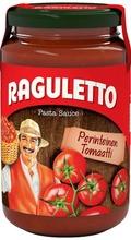 Raguletto Pastakastike Perinteinen Tomaatti 400Ml