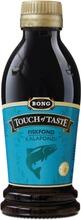 Bong Touch Of Taste Ms...
