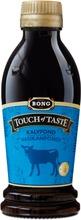 Bong Touch Of Taste Va...