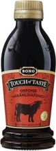 Bong Touch Of Taste Hä...