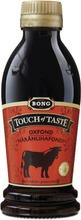 Bong Touch Of Taste Häränlihafondi Punaviinillä 180Ml