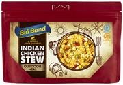 Blå Band Outdoor Meal Intialainen Kanapata 146G