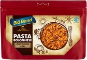 Blå Band Outdoor Meal Pasta Bolognese 147G