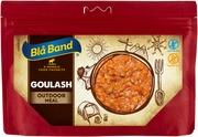 Blå Band Outdoor Meal Gulassipata 142G