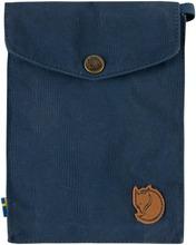 Laukku Fjällräven Pocket, Sininen, 1