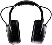 Zekler Bluetooth Kuulonsuojain 412S
